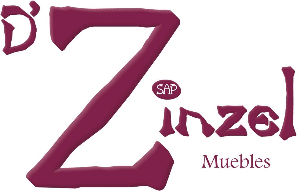 D' Zinzel