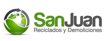 nuevo-logo-san-juan-firma-email