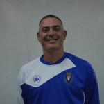 Humberto Arto