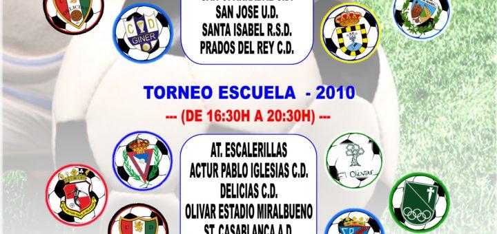 TORNEO 24-ABRIL
