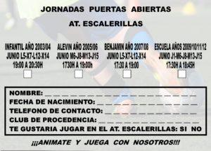 Jornadas puertas-abiertas-2017